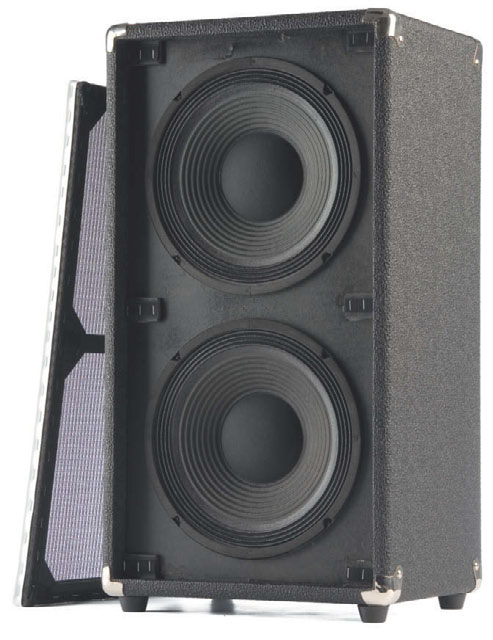 ampeg_micro_cl_stack_2