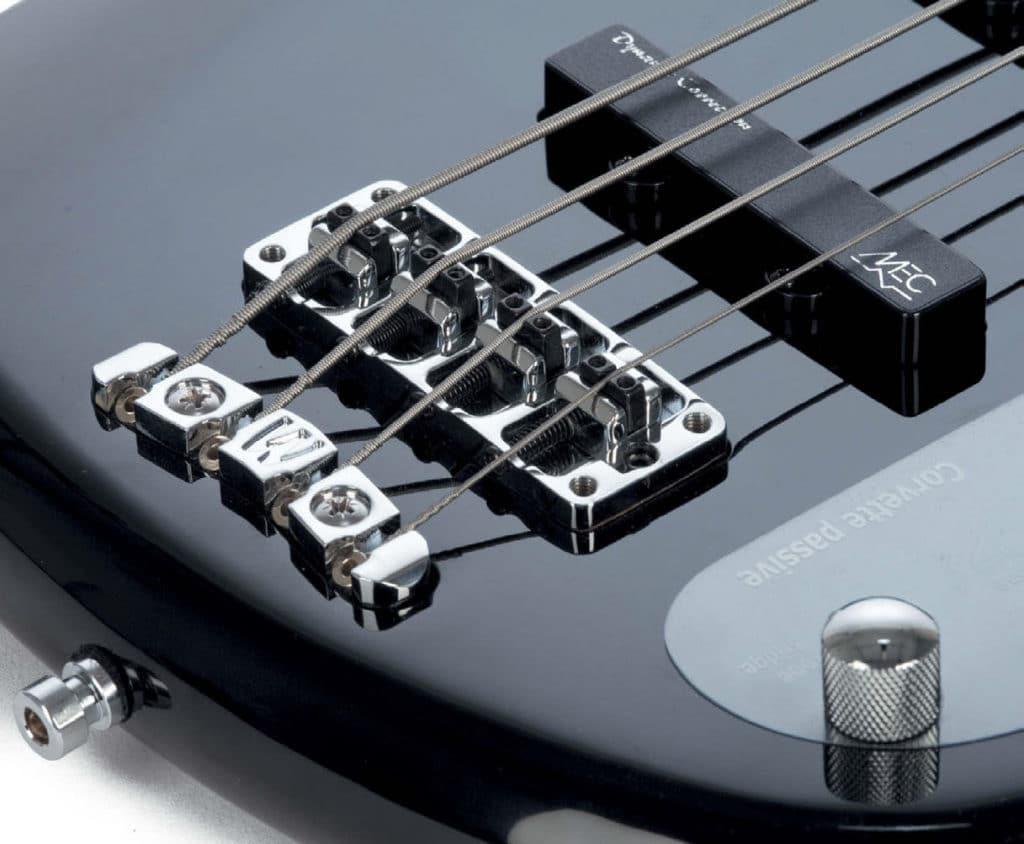 rockbass_corvette_basic4_short_scale_1