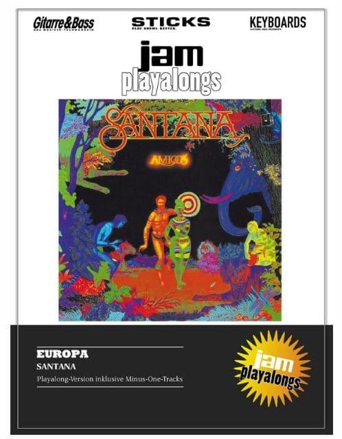 carlos-santana-europa