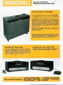 Katalog von 1965