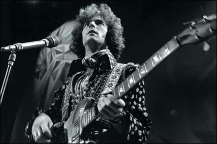 Eric-Clapton-Live