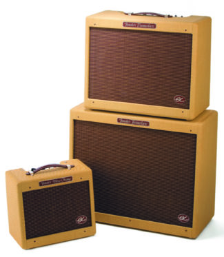 Fender-EC-Signature-Amps
