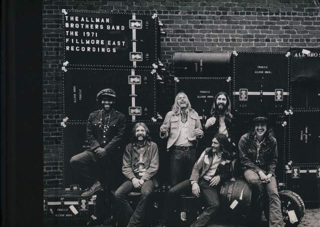 MASTERPIECE-The-Allman-Brothers-Band-Live-1971