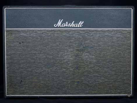 Marshall-1966-Bluesbreaker-Style2