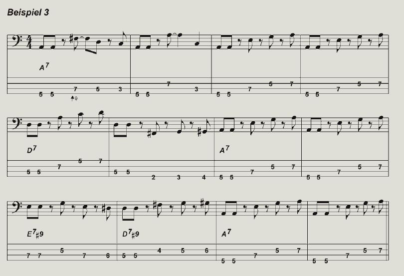 Notation Beispiel 3