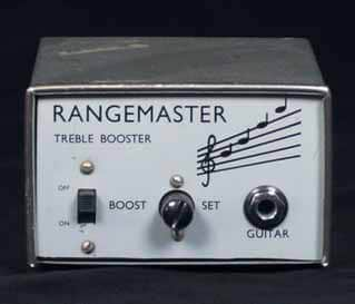 Rangemaster-Treble-Booster