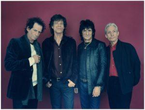 Rolling_Stones 01