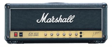 Marshall 2203 Lead