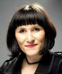 Vivien Hauser