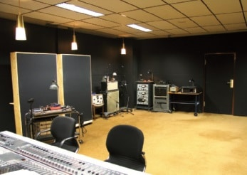 Candy Bomber Studio