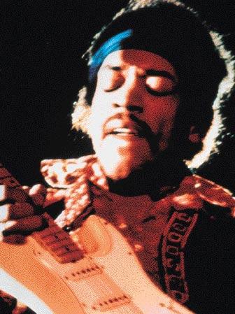 Hendrix-live5
