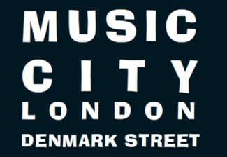 London für Musiker