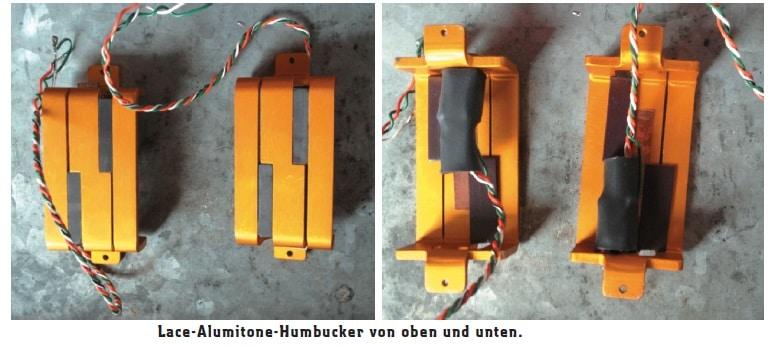 Lace-Alumitone-Humbucker