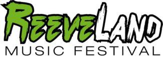Logo von Reeveland