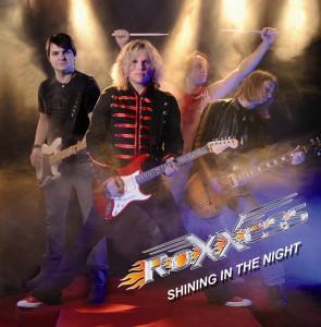 Roxxess 2