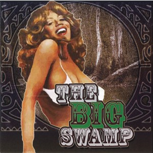 the big swamp 1
