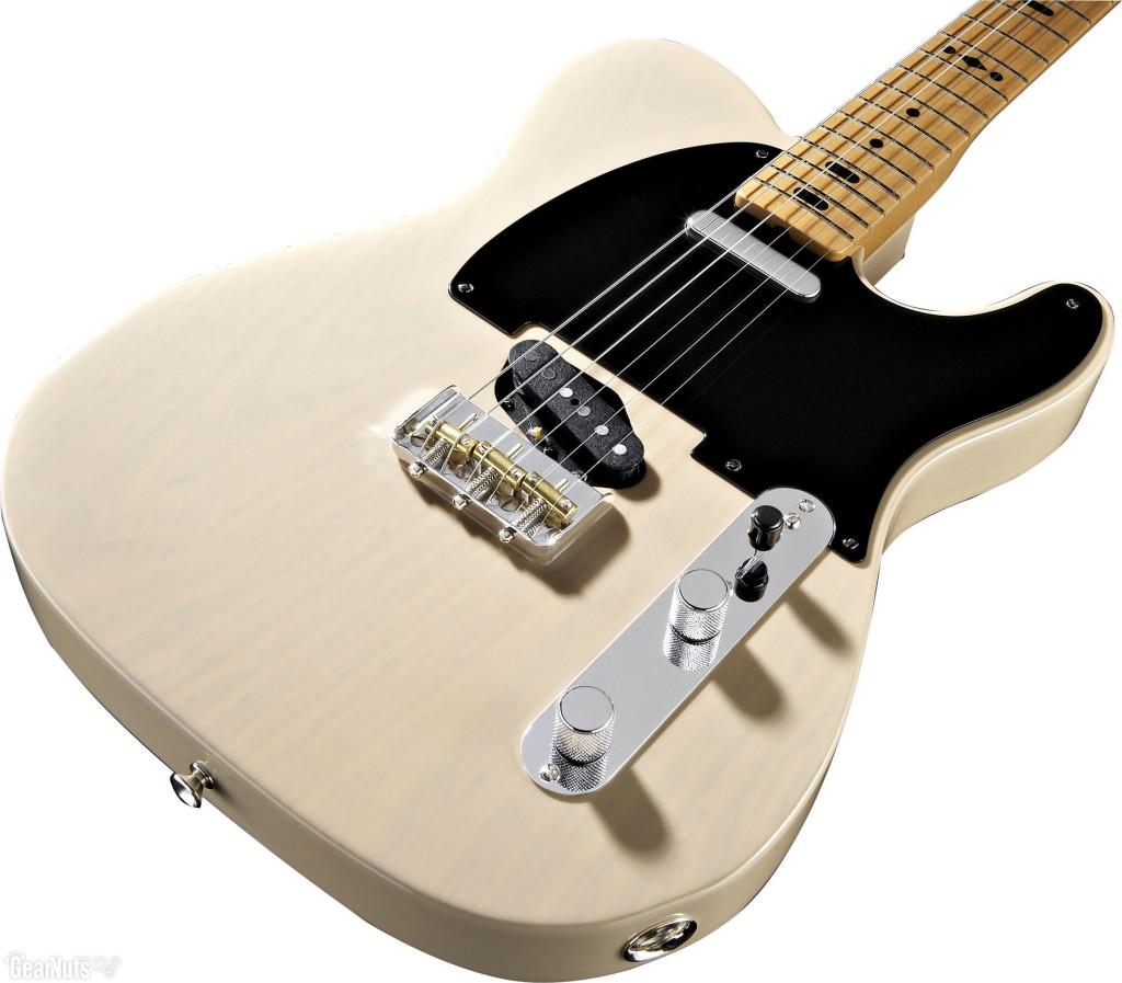 Gotoh Factory Im Alter von Chrom Strap Pins für 50 Jahre /& 60er Stratocaster