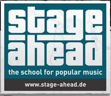 Stage Ahead School