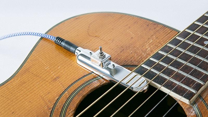 E-Gitarre | Seite 142 | GITARRE & BASS