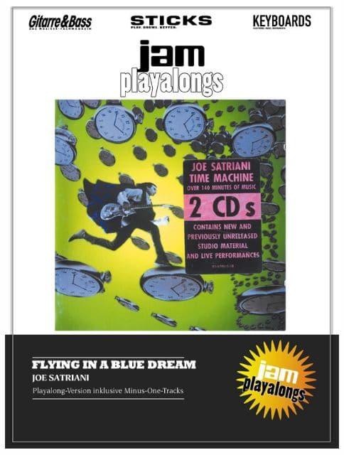 joe-satriani-flying-in-a-blue-dream