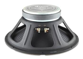 Jensen Nighthawk Speaker