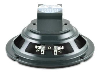 Jensen P6V Speaker