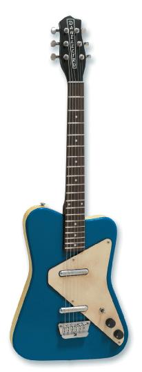 alt-gut-teuer-besser-günstig-schlecht-danelectro-gitarre