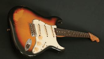 alt-gut-teuer-besser-günstig-schlecht-stratocaster-fender