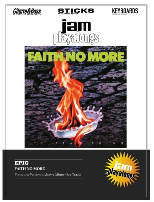 faith-no-more-epic