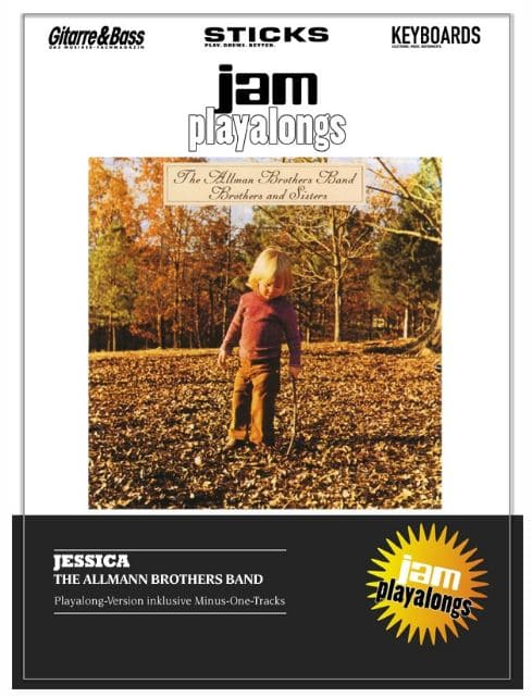 the-allman-brothers-band-jessica