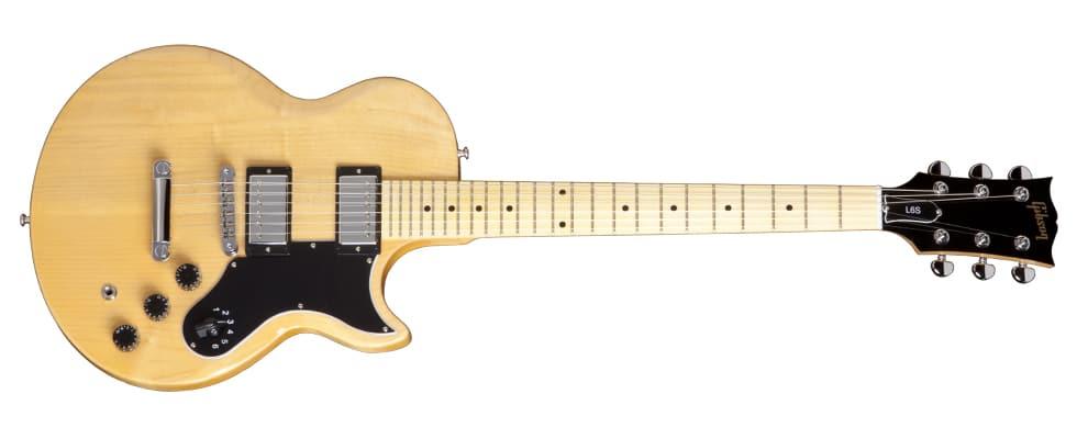gibson l6 diagram enthusiast wiring diagrams \u2022 ibanez artist ar420 pickups der gibson l6 s gitarre bass rh gitarrebass de gibson corvus gibson ls5