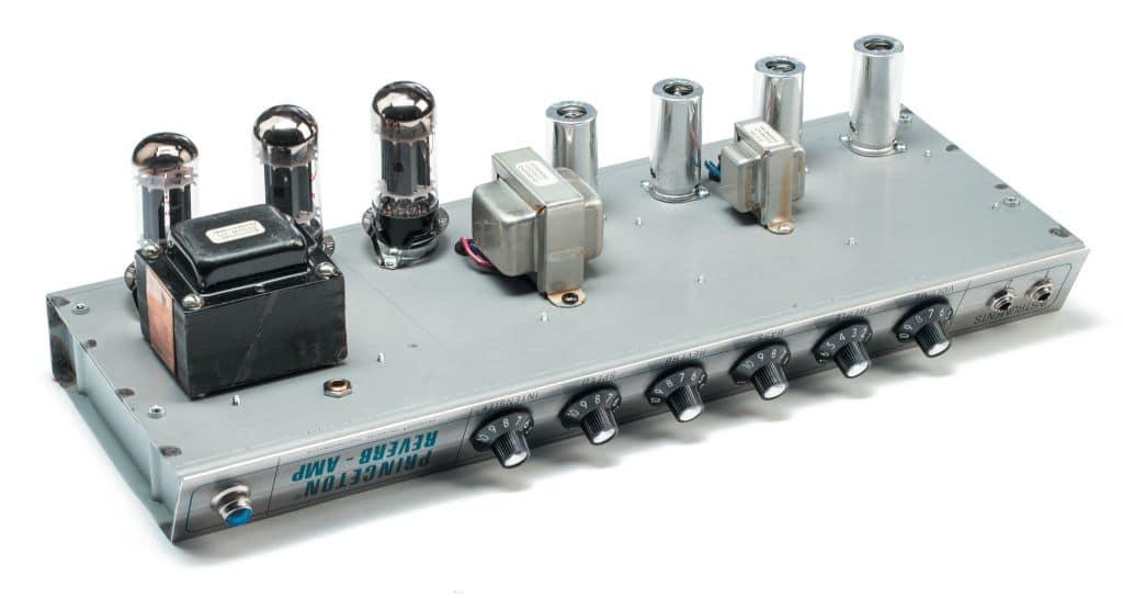 Fender 68_02