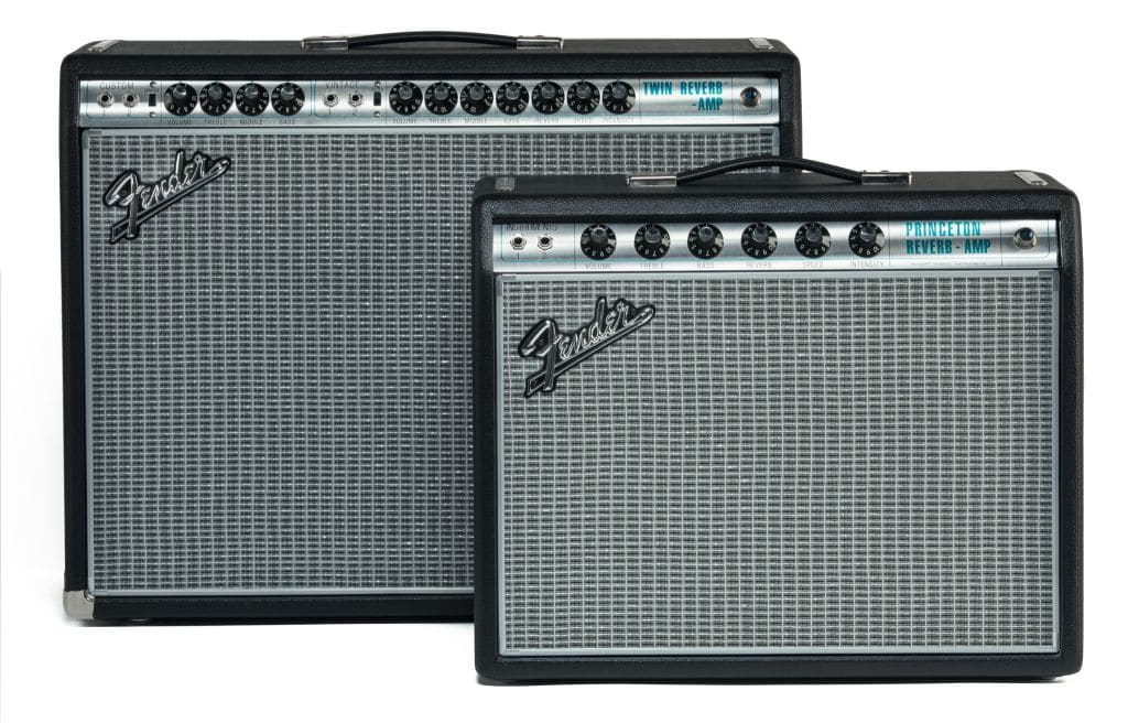 Fender 68_04