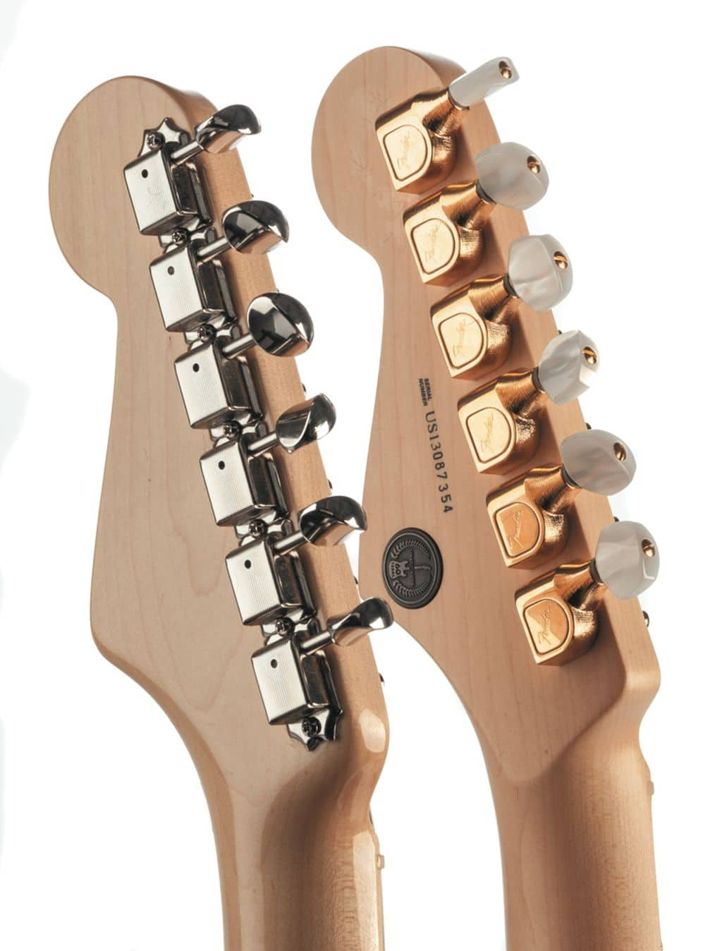 Fender Stratocaster 60.Anniversary_03
