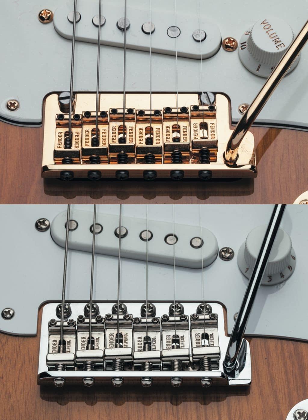 Fender Stratocaster 60.Anniversary_04