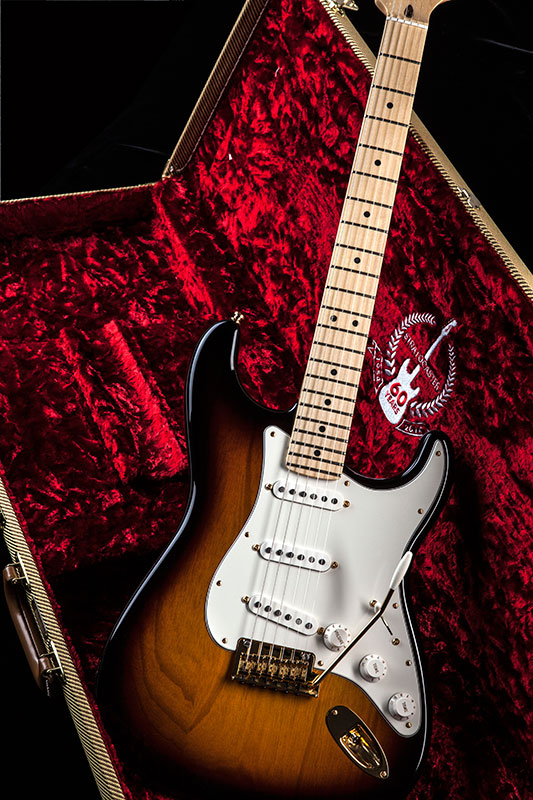 Fender Stratocaster 60.Anniversary_09