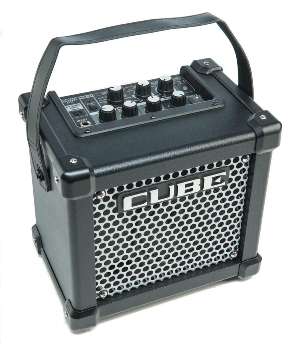 Roland Micro Cube GX Mini-Combo-Amp_02