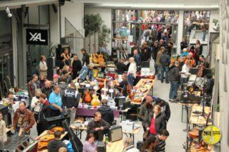 No.1 Flohmarkt