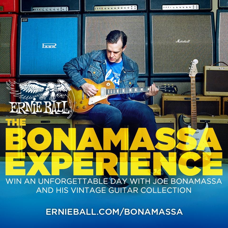 pre_bonamassaexperience