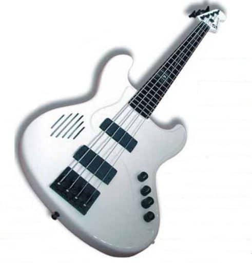 Basslab_08