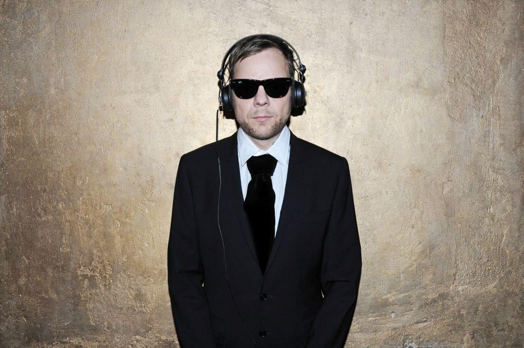Beatsteaks_04