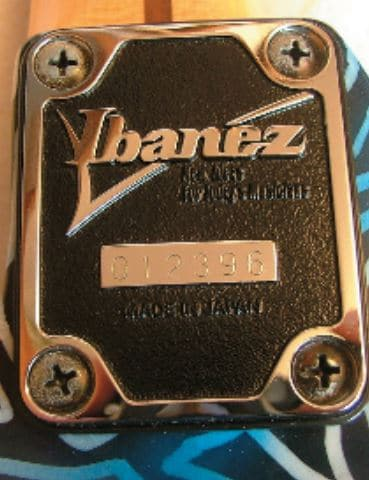 Ibanez_Special_06