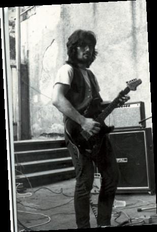 Jörg Tadler in jungen jahren