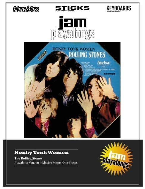 the-rolling-stones-honky-tonk-women