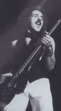 Black_Sabbath_Geezer_Butler