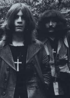 Black_Sabbath_Ozzy_und_Tony