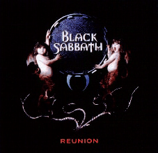 Black_Sabbath_Reunion