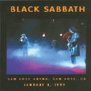 Black_Sabbath_album_cover_1