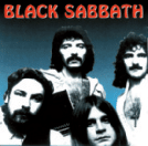 Black_Sabbath_album_cover_2
