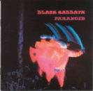 Black_Sabbath_album_cover_3